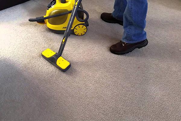 Car Carpet Cleaning Perth Carpet Vidalondon